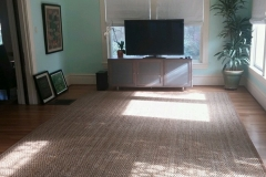 carpet and rug 19
