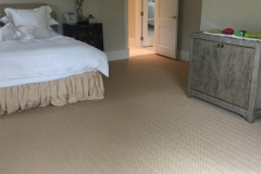 carpet and rug 3
