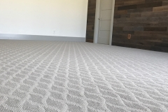carpet and rug 5