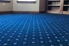 carpet and rug 9