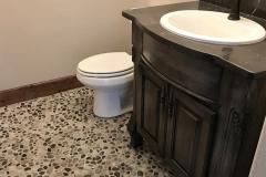 stone flooring walls and countertops 1