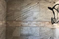 stone flooring walls and countertops 10