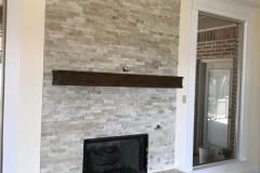 stone flooring walls and countertops 11