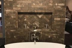 stone flooring walls and countertops 12