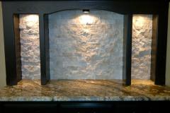 stone flooring walls and countertops 15
