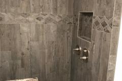 stone flooring walls and countertops 8