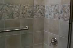 wall and floor tiles 1