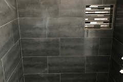 wall and floor tiles 16