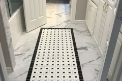 wall and floor tiles 19