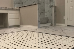wall and floor tiles 21