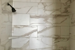 wall and floor tiles 23