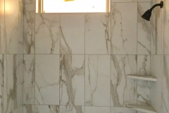 wall and floor tiles 24