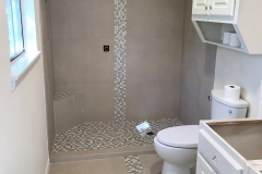 wall and floor tiles 25