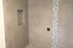wall and floor tiles 26