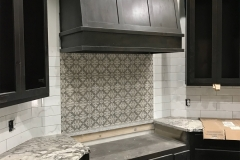 wall and floor tiles 31