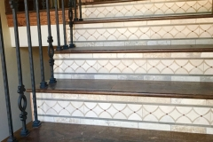 wall and floor tiles 33