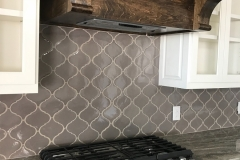 wall and floor tiles 36