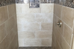 wall and floor tiles 37