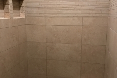 wall and floor tiles 38