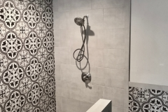 wall and floor tiles 39