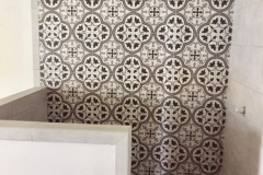 wall and floor tiles 40
