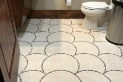 wall and floor tiles 41