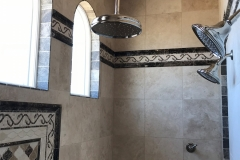 wall and floor tiles 42