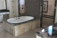 wall and floor tiles 43