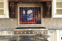 wall and floor tiles 44