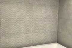 wall and floor tiles 47
