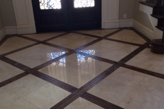 wall and floor tiles 6