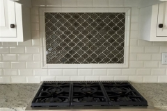 wall and floor tiles 62