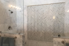 wall and floor tiles 63
