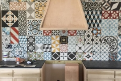 wall and floor tiles 7