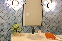 wall and floor tiles 9