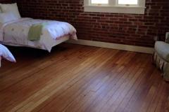 wood flooring  13