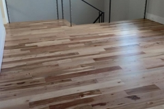 wood flooring  14