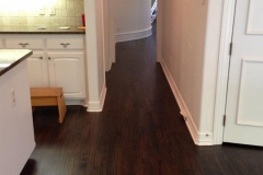 wood flooring  15