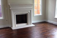 wood flooring  16