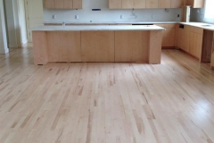 wood flooring  17