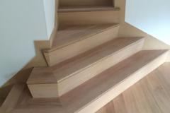 wood flooring  18