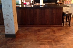 wood flooring  21