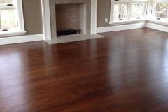 wood flooring  22