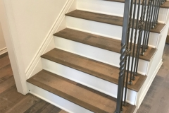 wood flooring  26