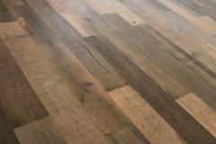 wood flooring  27