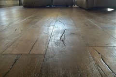 wood flooring  28