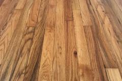 wood flooring  29