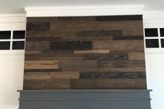 wood flooring  30