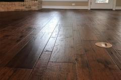 wood flooring  31