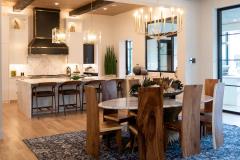 wood flooring  39